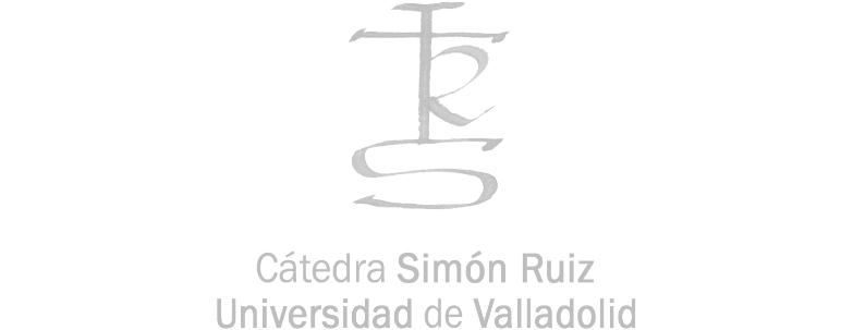 Catedra Simon Ruiz | Universidad de Valladolid